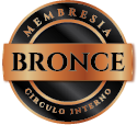 Membresía Bronce Círculo Interno de Erick Gamio