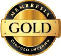 Membresía GOLD Círculo Interno de Erick Gamio