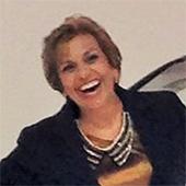 Cecilia Pochet